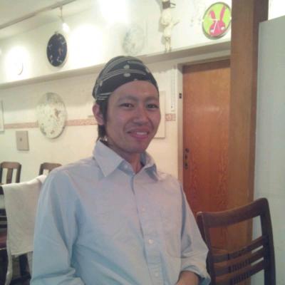2012-04-26-21-32-56_photo